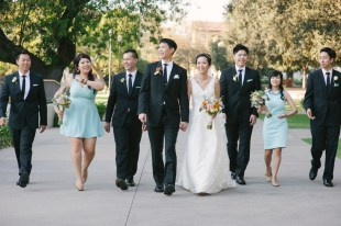 Our Wedding! - 340