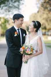 Our Wedding! - 344