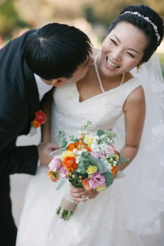Our Wedding! - 353