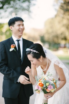 Our Wedding! - 355