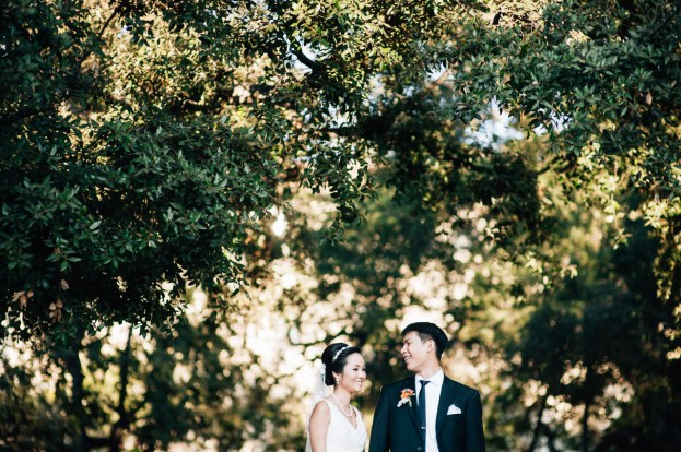 Our Wedding! - 359
