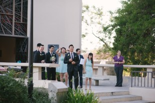 Our Wedding! - 370