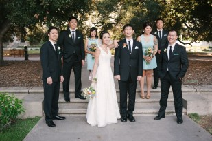 Our Wedding! - 373