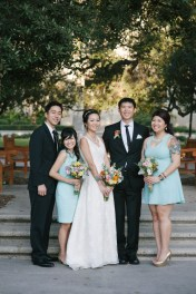 Our Wedding! - 381