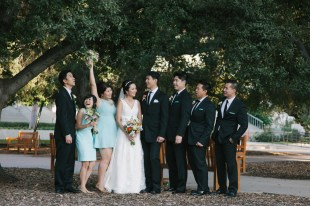 Our Wedding! - 391