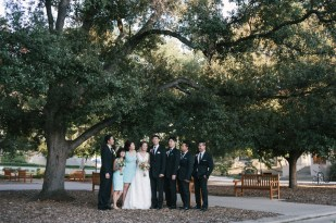Our Wedding! - 392