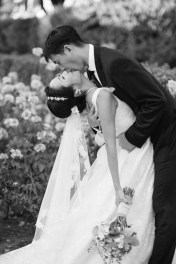 Our Wedding! - 400