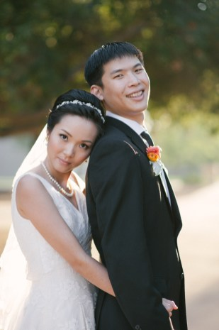 Our Wedding! - 413