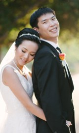 Our Wedding! - 414