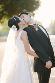Our Wedding! - 415