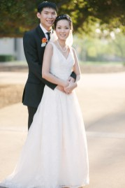 Our Wedding! - 417