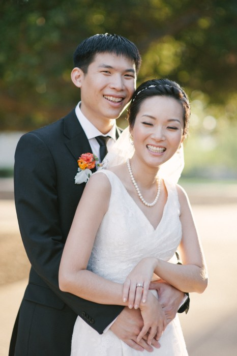 Our Wedding! - 421