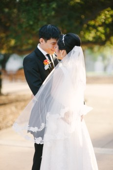 Our Wedding! - 430