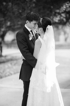 Our Wedding! - 431