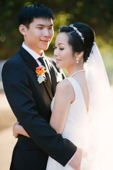 Our Wedding! - 432
