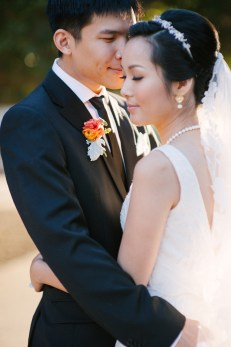 Our Wedding! - 433
