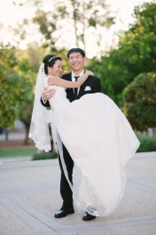 Our Wedding! - 464
