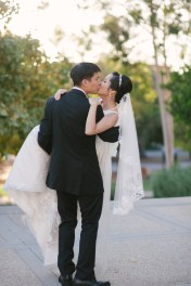 Our Wedding! - 466