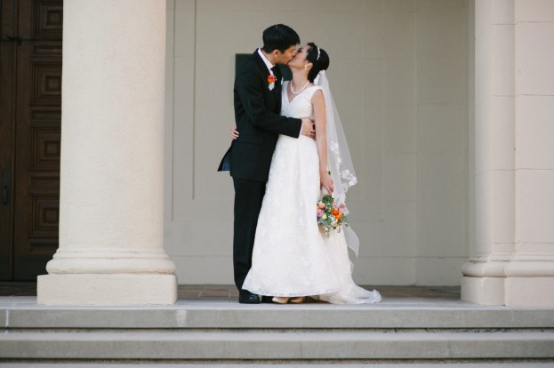 Our Wedding! - 474