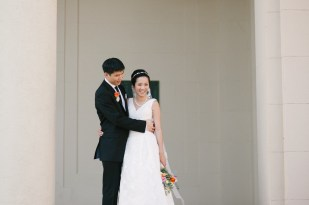 Our Wedding! - 476