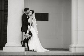 Our Wedding! - 478
