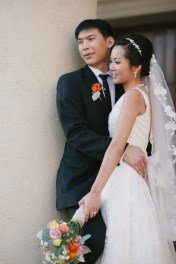 Our Wedding! - 486