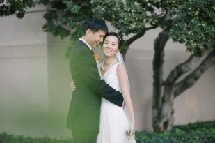 Our Wedding! - 497