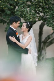 Our Wedding! - 501