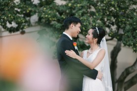 Our Wedding! - 504