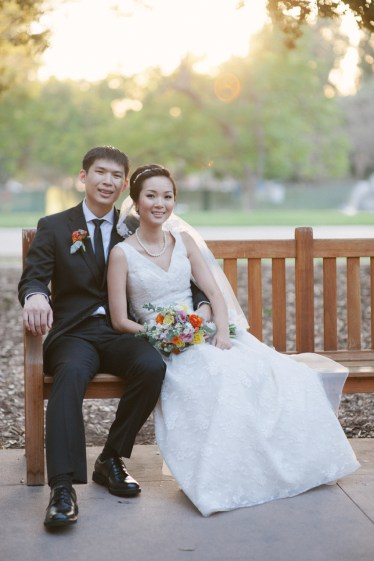 Our Wedding! - 506