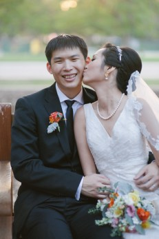 Our Wedding! - 513
