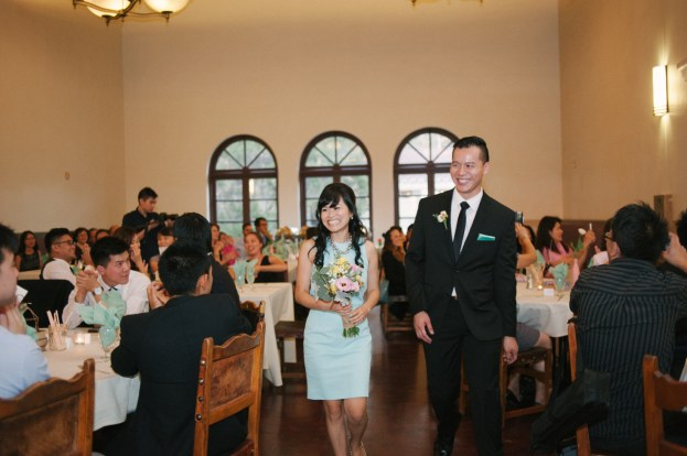 Our Wedding! - 554