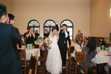Our Wedding! - 555