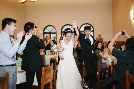 Our Wedding! - 556