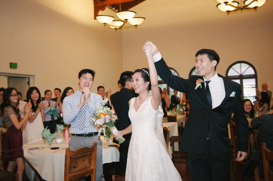 Our Wedding! - 557