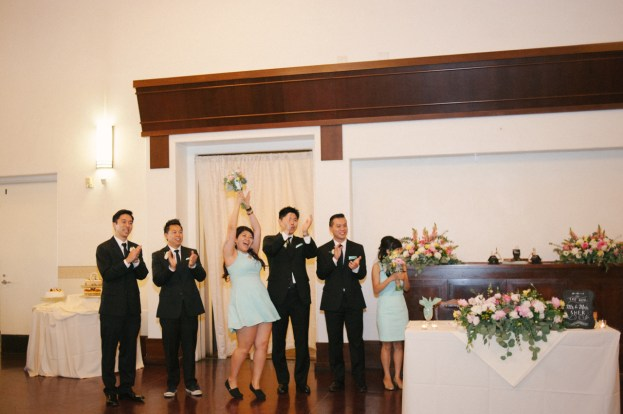Our Wedding! - 558