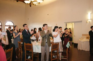Our Wedding! - 559
