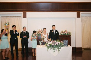 Our Wedding! - 561