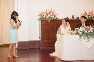 Our Wedding! - 589
