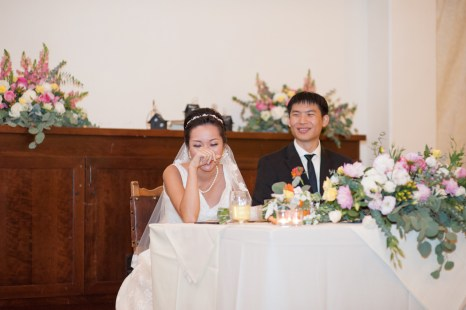 Our Wedding! - 592