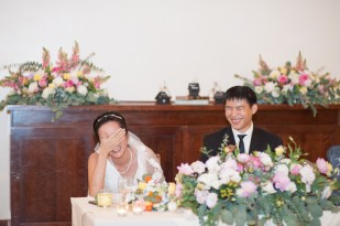 Our Wedding! - 598