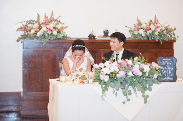 Our Wedding! - 604