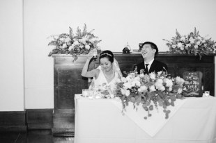 Our Wedding! - 607