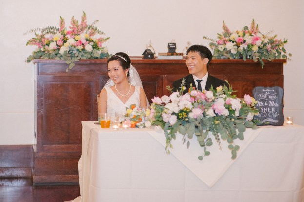 Our Wedding! - 626
