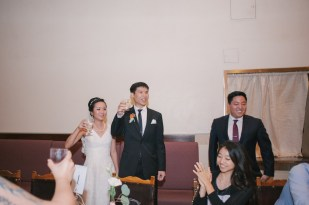 Our Wedding! - 630