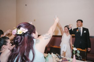 Our Wedding! - 631
