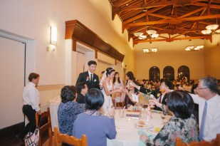 Our Wedding! - 634