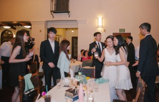 Our Wedding! - 645