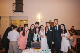 Our Wedding! - 646