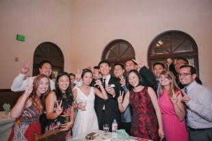 Our Wedding! - 648
